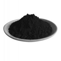 Iron oxide pigment Tongchem 777 (Extra black) China dry bag 25 kg