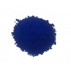 Ultramarine Ultra Blue CM 462