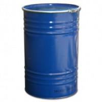 AMBROSTOP agent for combating ragweed Ukraine liquid barrel 200 l
