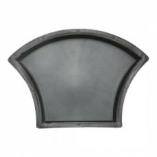 Molds Scales (smooth) 238×168×45 VSV Ukraine 1pc.
