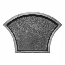 Molds Scales (shagreen) 238×168×45 VSV Ukraine 1pc.
