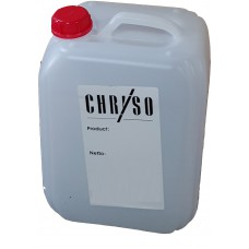 Color enhancer Color Flash CHRYSO France liquid canister 20 l