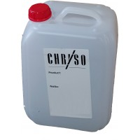 Water-repellent plasticizer CHRYSO Plast CER France liquid canister 20 l