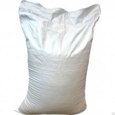 Anti-ice reagent Ice Assol Ukraine dry bag 20 kg