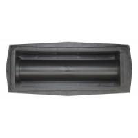 Molds WATER DRAIN 500×175×150 VSV Ukraine 1pc