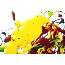 Pigments concentrates OPTICOLOR