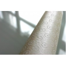 Wallpaper decorating products OPTIDECO