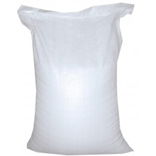 Superplasticizer accelerator S-3R dry bag 25 kg