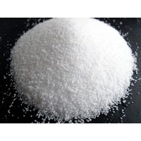 Caustic soda China dry bag 25 kg