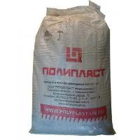 Superplasticizer Polyplast-VIBRO (for press)