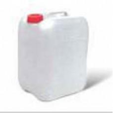 ICE KILL POWER Anti-Ice reagent