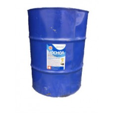 Grease for formwork BIOSMOL