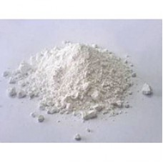 Titanium dioxide RC-1 (White)