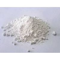 Titanium Dioxide RC-7 (White)