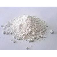 Titanium Dioxide RC-9 (White)