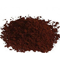 Pigment SPECTRUM SBR 660 (Brown)