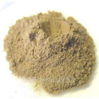 Pigment Ton Pierre (Sand)