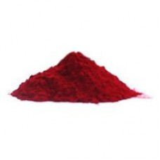 Pigment ferrioxide S 130 (Red)