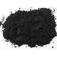 Ferric oxide Pigment S 750, S 723 (Black)