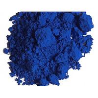 Ferric oxide Pigment TC 886 (Blue)