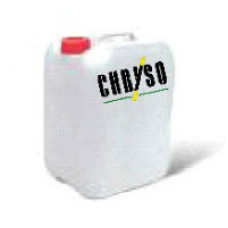 Spolos TB CHRYSO (antifreeze additive)