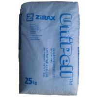 Anti-ice reagent MCCC Unipell