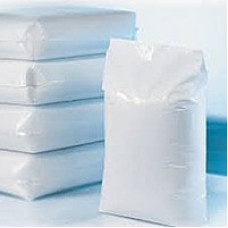 Calcium formate (antifreeze additive)