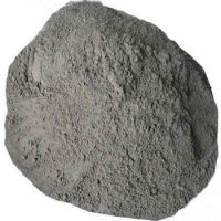 High-alumina cement VHC