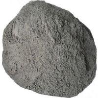 Self-expanding blast-furnace cement RSHPC