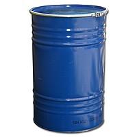 Complex K-11 (retarder (liquid))