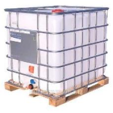 Complex K-5 (accelerator (liquid))