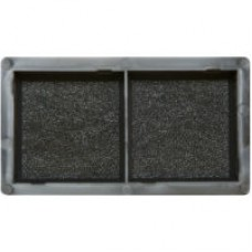 Molds Antic 2 (smooth, shagreen)