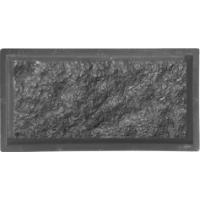 Molds The Facade Stone №2