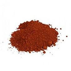 Non-organic Pigment FERROTINT BRS 88 (Dark Brown) M
