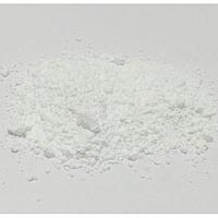 Non-organic Pigment FERROTINT F 31 (Titanium Dioxide (White))