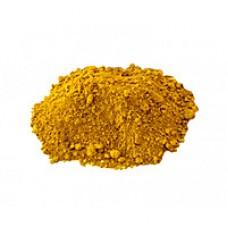 Non-organic Pigment FERROTINT F 5300 G (granules (yellow))