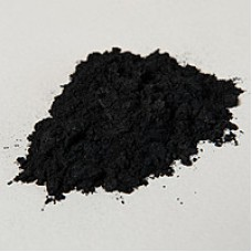 Non-organic Pigment FERROTINT F 9635 (Super-Black)