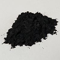Carbon black (black)
